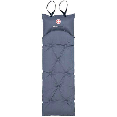 SwissGear Self Inflating Mat