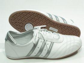 Scarpe Vestiti Adidas Prajna E Originals Uomo HnXtfXq