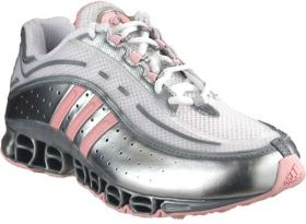 ADIDAS A3 ULTRARIDE WOMENS SHOES