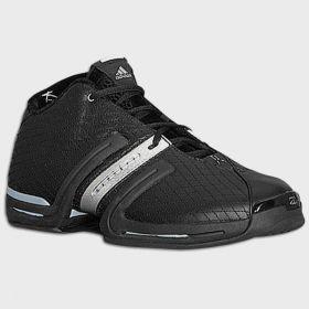 adidas kevin garnett mid men shoes