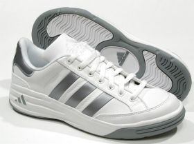 ADIDAS ILIE NASTASE MILENNIUM WOMENS SHOES