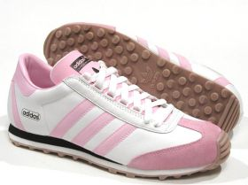 ADIDAS NITE JOGGER RETRO  WOMENS SHOES